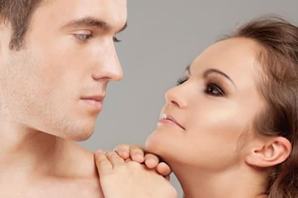 Liposuzione glutei uomo e donna